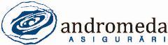 Andromeda Asigurari Cluj | Rca, Casco, Locuinta | 0745-318778 logo