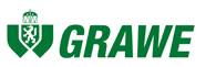 logo_grawe