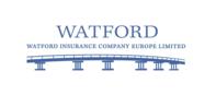 logo_watford